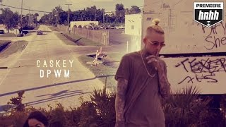 Download Caskey - DPWM (Official Music ) MP3 song and Music Video