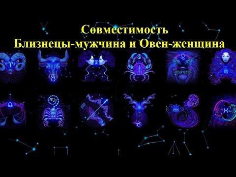 Косметический лунный календарь