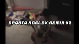 [Anfrage] Baby Noah spielt Gitarre 2 (Sparta Roblox Remix v2)