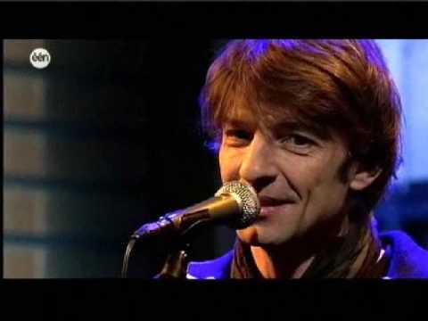 clouseau-zij-aan-zij-unplugged-belgiumonstage