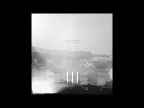 Yoshimi - Japanese Ghosts III [Full Album]