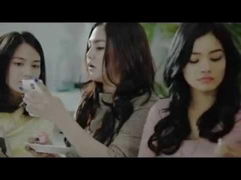 Video LINE - Ada Apa Dengan Cinta PARODI AADC 2014 mini