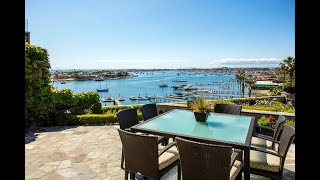 303 Carnation Avenue, Corona del Mar, California
