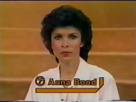 WABC-TV 6:30pm News, January 27, 1979