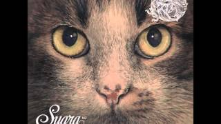 Fat Sushi  - Warehouse (Original Mix) [Suara]