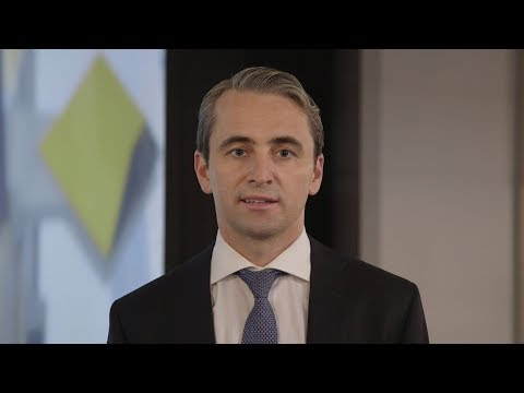 2018 Commonwealth Bank Financial Results Highlights from Matt Comyn, CEO