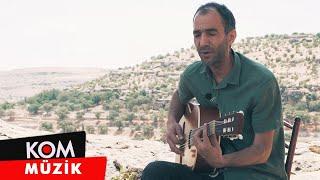 Mehmet Atlı - Karanfil Eker Misin @Amed 2019 © Kom Müzik