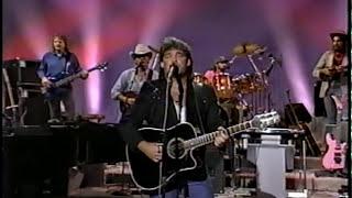 Feb 1990 Nashville Now 'Next To You'