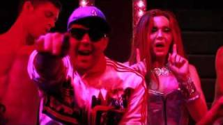 Like a G6 (Dirty Gay Version) Likin Big Dicks -Jonny McGovern & Calpernia