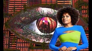 BIG BROTHER CANADA RISES: Pandemic be damned, Arisa Cox previews diverse season 9