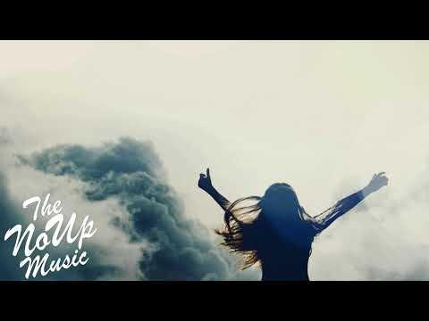 Klaas - Big Words (Chris Gold Remix)