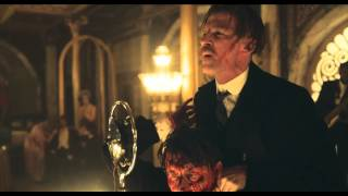 Video By Order of The Peaky Blinders (a bit drastic scene) download MP3, 3GP, MP4, WEBM, AVI, FLV Agustus 2017