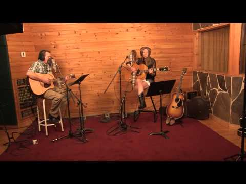 Suzanne Jarvie -  Golden Ring (cover) Mp3