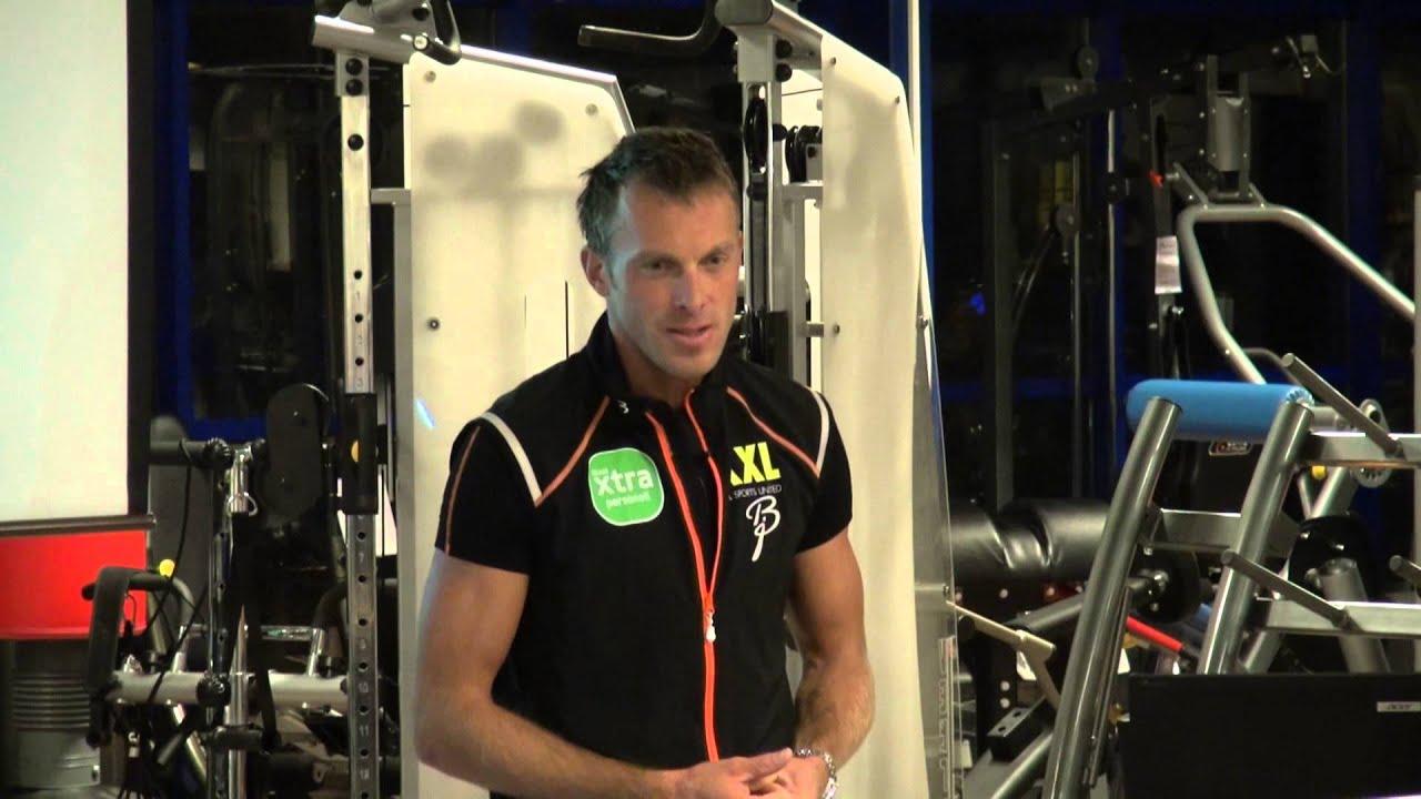 Inspirasjonsaften Med Anders Aukland Okt2013 Youtube