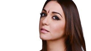 Zeenat Aman Inspired Makeup Look With Nauheed Cyrusi | Bollywood Beauty
