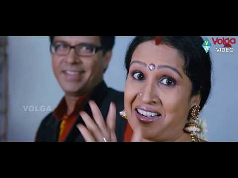 Ayomayam Apartment Latest Telugu Full Movie || Vijay Bhaskar, Satya Saagam, Sai Sirisha || 2016
