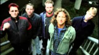 Pearl Jam-Last Kiss (live)