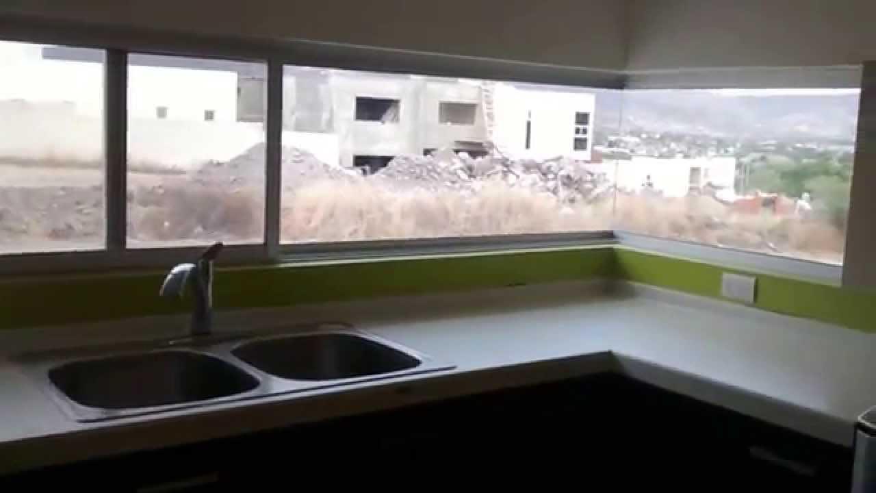 Casa Con Dise O Exclusivo En El Molino Le N Gto Youtube