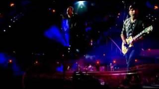 U2 - 360° Tour Live Rose Bowl - # 10 Unknown Caller. HQ