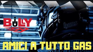 GT SPORT AMICI A TUTTO GAS - GAMEPLAY ITA - BILLY BULLY