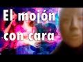 El Mojón Con Cara Cortometraje Colegio Gaston Guillaux II 6to B