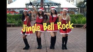 Baixar Mean Girls - Jingle Bell Rock // Cover dance