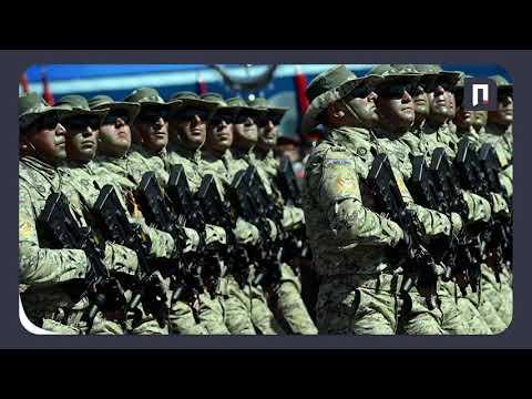 Армения должна Азербайджану 50 млрд долларов   Армяне в шоке   Блестящая победа   Шах и Мат