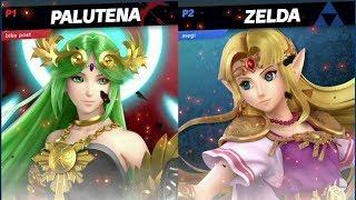 Nintendo (Video Game Developer)