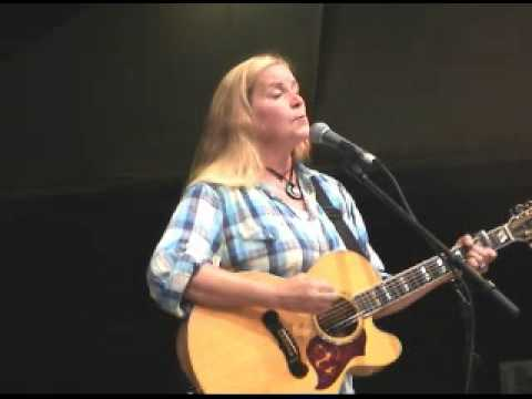 "Susan Gibson--""You Came Along"""