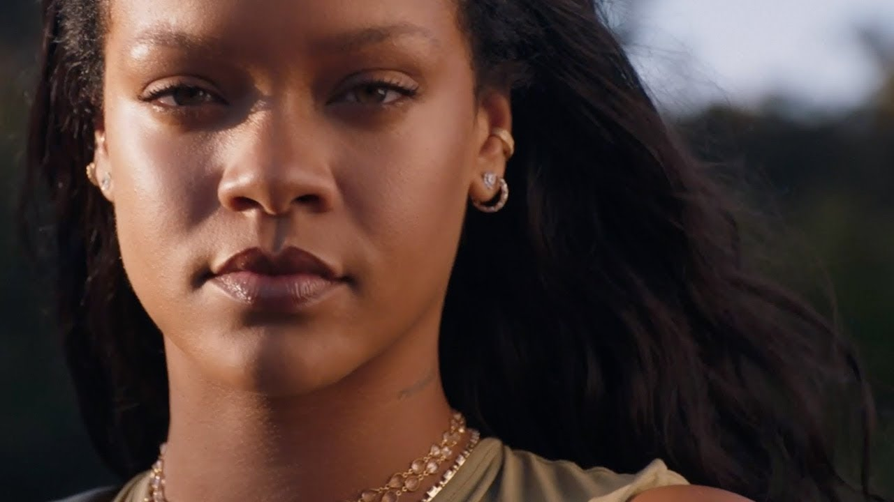 INTRODUCING THE NEW CULTURE OF SKINCARE   FENTY SKIN