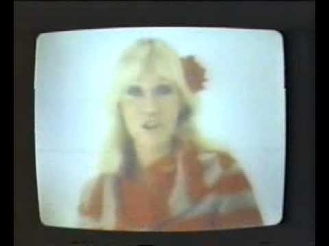 Rollin' Good times, SBC (Singapore Television) 1993 Pt 4