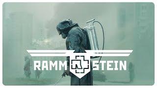 Rammstein Rosenrot Chernobyl HBO