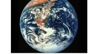 Происхождение Земли и жизни на Земле