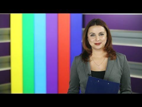 Новости Карелии с Анжелой Маркевич | 24.10.2019