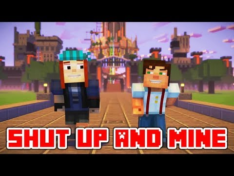 Minecraft Song and Minecraft Videos