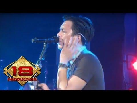 NOAH - Cobalah Mengerti  (Live Konser Semarang 26 Februari 2014)