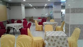 Dar E Saman Madina By World of Travel Bahawalpur