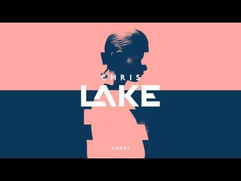 Chris Lake - Chest (Cover Art)