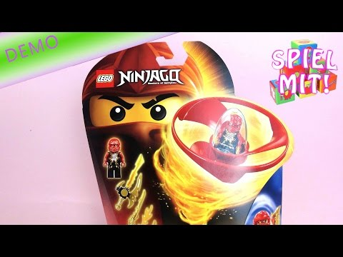 lego-ninjago-kais-airjitzu-flugkreisel-70739-demo-youtube-video