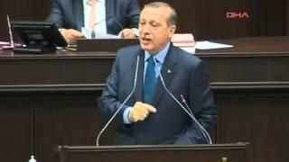 Erdoğan Levent Kırca'ya sert çıktı: Gereken yapılacak