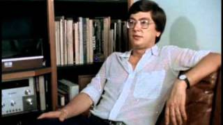Jango (Silvio Tendler, 1984)