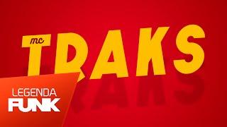 MC Traks - Ela Gosta de Quicar (Noguera DJ) Lançamento Oficial 2015
