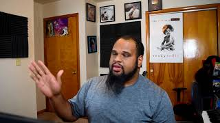 Luv Is Rage 2 First Reaction