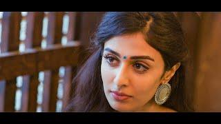 Maatram – Tamil Short Film | Sujai R Bojarajan | Agniveer Production | Indiaglitz