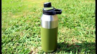 Camelbak chute mag 40 drink bottle