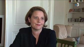 Votations en Suisse, l'interview d'Ada Marra, du PS Suisse