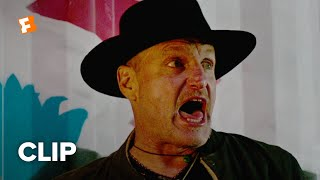 Zombieland: Double Tap Movie Clip - Battle Stations (2019) | Movieclips Coming Soon