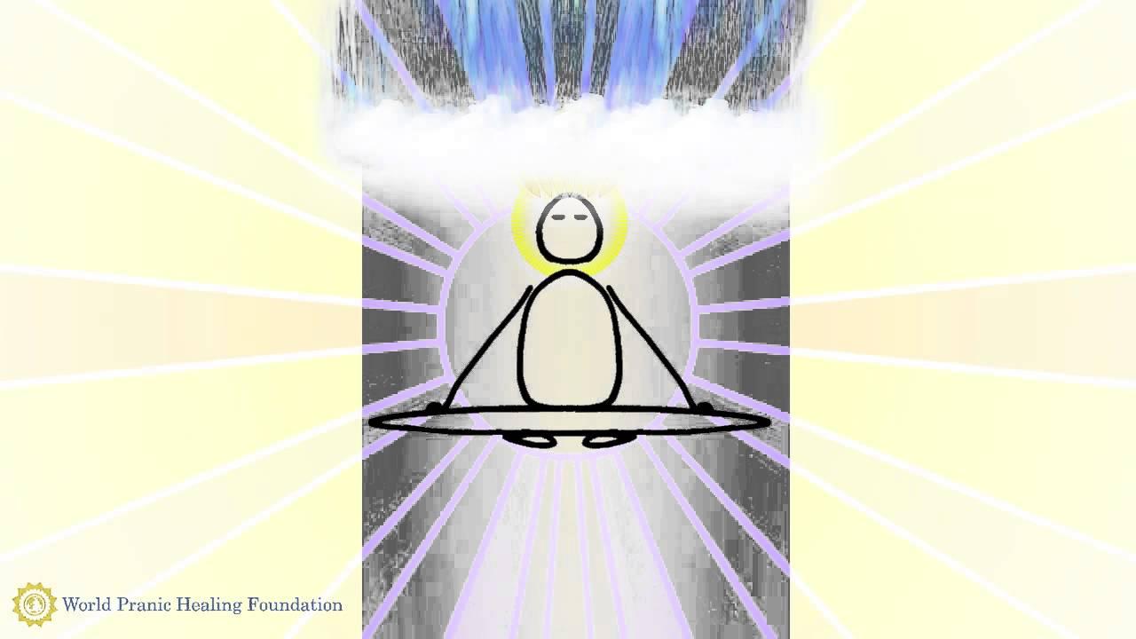 Meditation on Twin Hearts - WPHF - YouTube