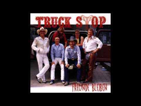 Chords For Truck Stop Freunde Bleiben