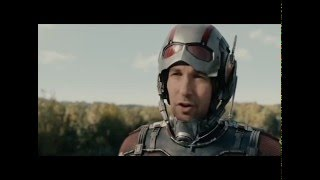 Video Ant Man Theme Recreated download MP3, 3GP, MP4, WEBM, AVI, FLV Mei 2018